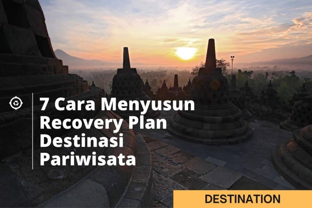 Copy of Destination Recovery Training Brochure